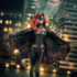 Batwoman's Premiere Date Is Revealed By The CW