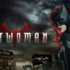 The CW Releases New Batwoman Promo Art