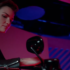 "Another Batwoman Video Teaser: ""Night Ride"""