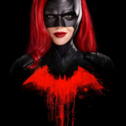 "Batwoman Episode 6 Spoilers: ""I'll Be Judge, I'll Be Jury"""