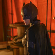 "Batwoman Series Premiere Description: ""Pilot"""