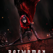 Interview: EP/ Showrunner Caroline Dries Previews Batwoman