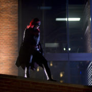"Batwoman Episode 4 Photos: ""Who Are You?"""