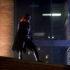 """Batwoman Episode 4 Photos: """"Who Are You?"""""""