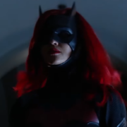 "Batwoman ""Who Are You?"" Preview Clip Released"
