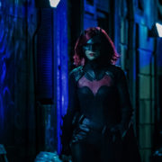 "Batwoman Spoilers: ""A Mad Tea Party"""