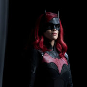 "Batwoman: ""A Narrow Escape"" Replaced By A Repeat on March 29"