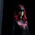 SHOCKER: Ruby Rose Exits Batwoman Before Season 2