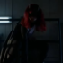 "Batwoman Tonight: ""Grinning From Ear To Ear"" – Trailer & Clip"