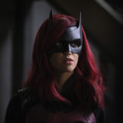 "Batwoman Season Finale Photos: ""O, Mouse!"""