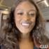 Batwoman Season 2: Javicia Leslie Begins Filming