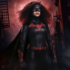 Batwoman Season 2 Premiere Date Revealed