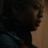 "Batwoman Season 2 Teaser: ""Time To Be Powerful"""