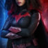 The CW Releases Batwoman Season 2 Character Posters