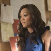 Robin Givens Joins Batwoman Season 3 – Could She Be Ryan's Mom?
