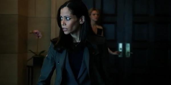 "A Familiar ""Renee Montoya"" Is Coming To Batwoman Season 3"