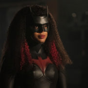"Batwoman Season Premiere Photos: ""Mad as a Hatter"""