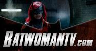 Batwoman TV